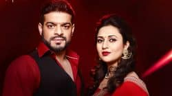 Yeh Hai Mohabbatein 27 February 2017, Written Update Of Full Episode: Ishita gets surprised to see Pihu's excessive love for Gullabo