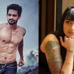 Bani J's boyfriend Yuvraj Thakur shares a cryptic Instagram post questioning their love?