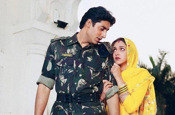 abhishek-bachchan-lol-movie-3