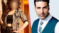 This Bollywood actress did 20 minute role with Akshay Kumar and her life changed