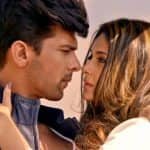 Beyhadh 27 February 2017, Written Update Of Full Episode: Jhanvi gets stunned to see Maya and Arjun getting intimate