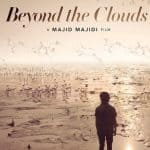 The first poster Majid Majidi's Beyond The Clouds will make you restless for Ishaan Khatter's debut