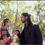 Dil Bole Oberoi 1 March 2017, Written Update of Full Episode: An unwilling Gauri is forced to take up Svetlana's job of spying on Om