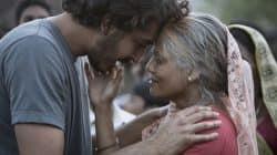 Lion talks about child adoption significantly, states actress Priyanka Bose