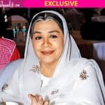 Farida Jalal on death hoax: I am happy to realise how much people love me