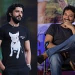Farhan Akhtar to play Homi Adajania in The Fakir of Venice