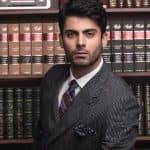 From getting banned in Bollywood to talking about the new love in his life - Fawad Khan breaks his silence and bares it all