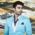 Fawad Khan on being friends with Bollywood co-stars: They might hurt me. But I am becoming immune to it
