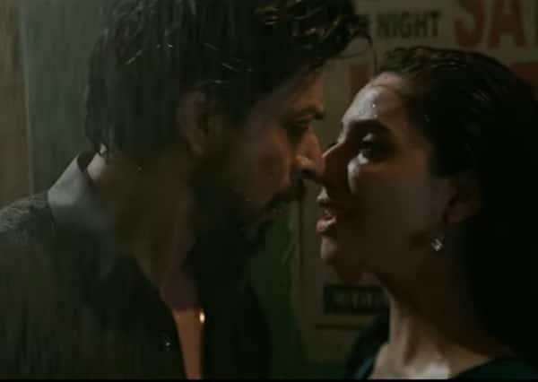 Halka Halka Lyrics – Sonu Nigam & Shahrukh Khan's Deleted Song from RAEES