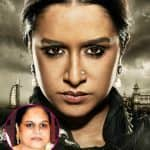 Here's all you need to know about Haseena Parker, the person Shraddha Kapoor plays in her next film