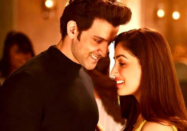 Kaabil box office collection day 16: Hrithik Roshan's film earns Rs 129.16 crore