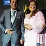 सुनीता अहूजा अपने बेटे को पति गोविंदा की तरह नहीं बल्कि इन सुपरस्टारों की तरह बनाना चाहती है !