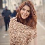 Coke Studio sensation Momina Mustehsan calls off her engagement on Valentine's Day