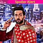 Ishqbaaz: Shivaay's master plan revealed as Tia reunites with Dushyant