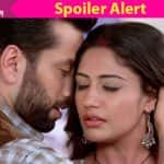 Ishqbaaz: Shivaay to save Anika's from Mrs Kapoor's deadly attack