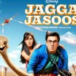 Forget releasing on April 7, Katrina and Ranbir still haven't completed shooting for Jagga Jasoos