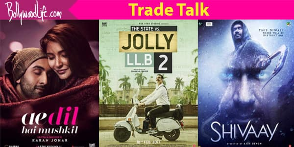Reality Of Box Office Collection: Do you know what are the barometers for a hit or a flop films