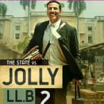 Jolly LLB 2 box office collection day 15: Akshay Kumar's film rakes in Rs 106.20 crore