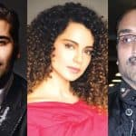 Kangana Ranaut: Aditya Chopra once said about me 'this girl will go nowhere'