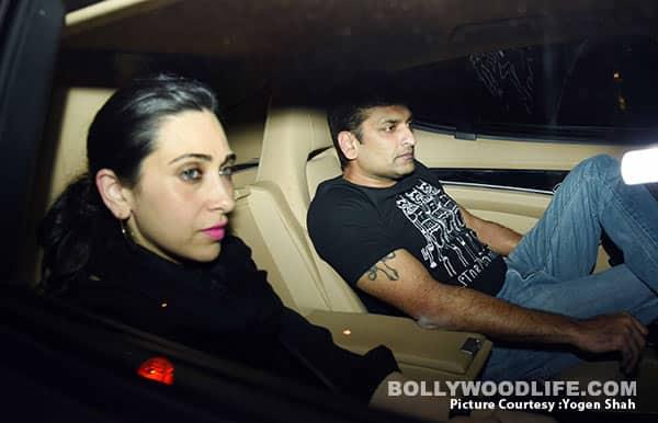 karishma-kapoor-and-boyfriend-(1)