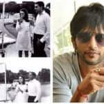 Karanvir Bohra's short film Ijazat to trace the love story of Rajiv and Sonia Gandhi
