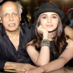 Alia Bhatt: I don't want my father's qualities in my husband