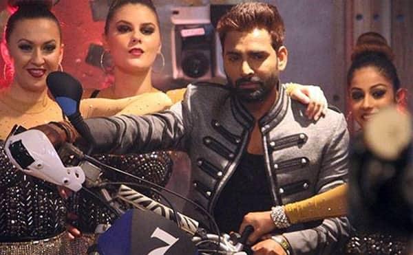 Not just Bigg Boss 10 winner Manveer Gurjar, here are 5 celebs who hid their marital status in the past