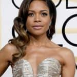 Oscar-nominee Naomie Harris initially DECLINED to play a crack head in Moonlight, here's why