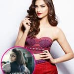 Sonam Kapoor gets nostalgic as Neerja completes a year