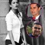 Nia Sharma slut-shaming: Jamai Raja co-star Ravi Dubey and producer Siddharth Malhotra react on the matter