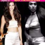 TV actress Nia Sharma gets slut shamed while Bollywood newbie Disha Patani is called an angel in the same outfit - why the difference?