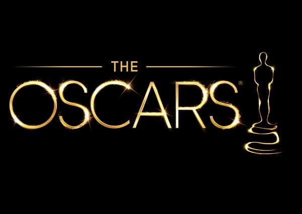 Oscars 2017 LIVE updates: Not La La Land but Barry Jenkins' Moonlight wins Best Film