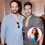 Golmaal 4 to go on floors from March 9