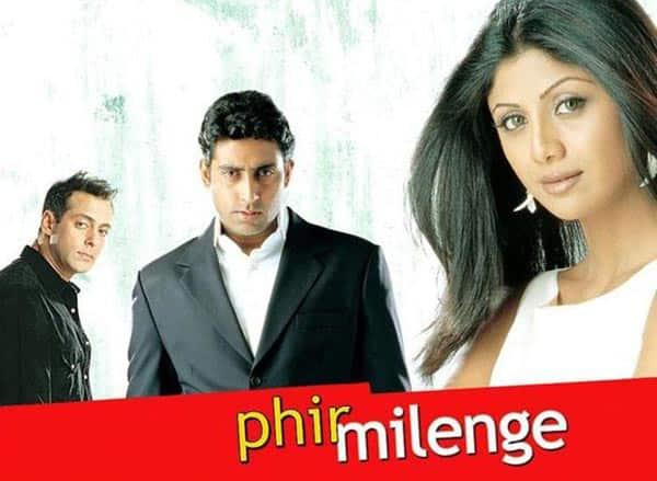 phir-milenge-466603l-576x0-w-c5c8b47a