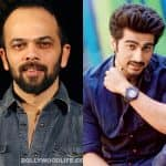 Rohit Shetty returns to the next season of Khatron ke Khiladi; replaces Arjun Kapoor