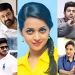 Bhavana molestation case: After Prithviraj, now Mohanlal, Manju Warrier, Dulquer Salmaan, Nivin Pauly condemn the incident