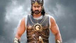 Baahubali 2 star Prabhas was fond of superheroes since a very young age