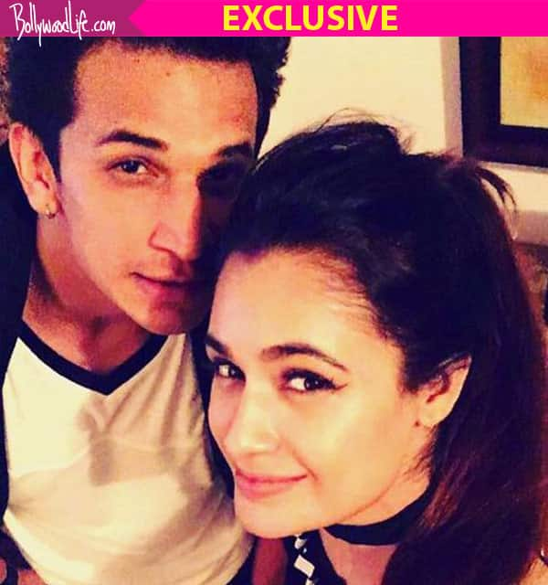 Prince Narula on Yuvika Chaudhary: If she agrees to my proposal, only then can I say we are dating