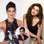 Sonam Kapoor: I don't think I will ever reach Priyanka Chopra and Deepika Padukone's standard in Hollywood