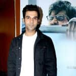 7 surprising statements Raj Kummar Rao made during the trailer launch of Trapped
