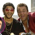 Rajkumar Hirani to return to the world of Munna Bhai, one last time - read details