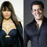 Salman Khan and Bipasha Basu team up for Da-Bang world tour - read details