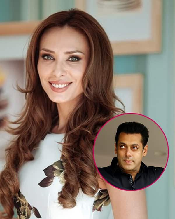 Salman Khan's rumoured girlfriend Iulia Vantur to sing a heart-wrenching number for Tubelight?