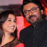 Rani Mukerji is waiting to do a film with Sanjay Leela Bhansali, reveals her spokesperson