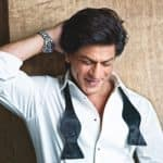 Shah Rukh Khan: I believe 'TED Talks India-Nayi Soch' will inspire many minds across India.