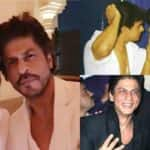 Hey Shah Rukh Khan, here are 10 more pics of you and Aamir Khan in happier times...