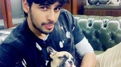 Sidharth Malhotra opens about his marriage