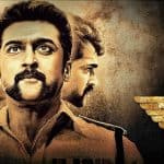 Singam 3 star Suriya has a special message for everyone before you watch his film