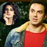 Sohail Khan on link up rumours with Huma Qureshi: My family knows that it is NOT true, so how does it affect anyone?