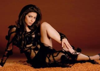 Sweta Keswani of Baa Bahoo Aur Baby fame competes with Priyanka Chopra and Nimrat Kaur - find out how